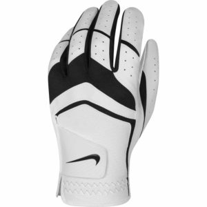 6-nike-2015-dura-feel-viii-all-weather-mens-golf-gloves