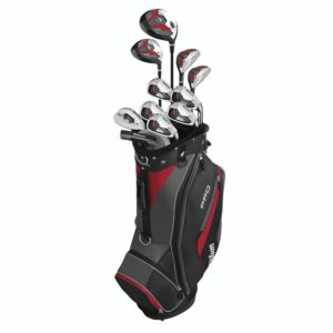 6-wilson-mens-pro-fit-complete-package-golf-set