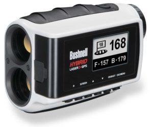 7-bushnell-hybrid-laser-gps-rangefinder