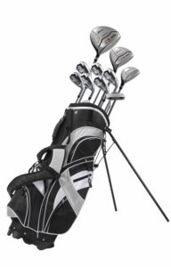 7-precise-gt-r-mens-tall-complete-set