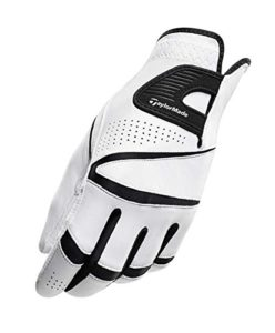 7-taylormade-mens-stratus-sport-golf-glove-regular