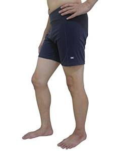 7-yogaaddict-men-yoga-stretchable-short-pants