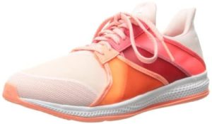 7-adidas-performance-womens-gymbreaker-bounce-training-shoe
