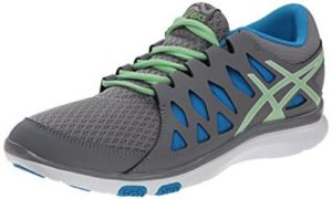 8-asics-womens-gel-fit-tempo-2-fitness-shoe