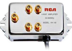 8-audiovox-vh140n-signal-splitter-amplifier
