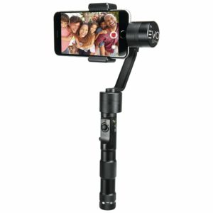 8-evo-sp-3-axis-handheld-gimbal-for-smartphones