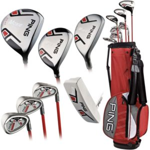 8-ping-moxie-i-complete-golf-set