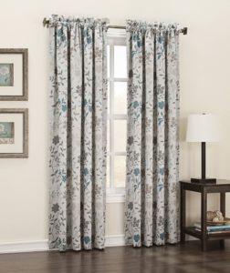 8-sun-zero-kara-energy-efficient-rod-pocket-curtain-panel