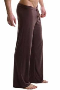 8-tesoon-men-super-soft-yoga-pants