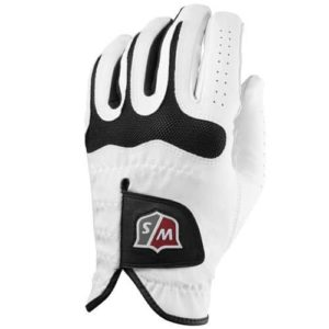 8-wilson-staff-mens-grip-soft-golf-gloves-regular