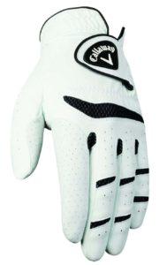 9-callaway-mens-fusion-pro-golf-glove
