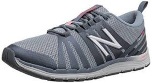 9-new-balance-womens-811-training-shoe