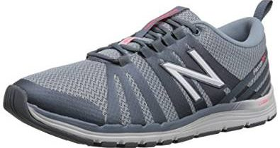 Top 10 Best Gym Shoes in 2019