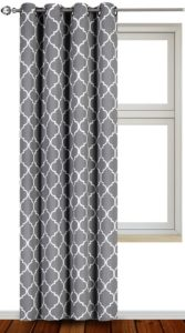 9-utopia-bedding-printed-blackout-curtain