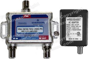 9-viewsonics-1-port-mini-cable-signal-booster