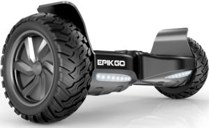 1-epikgo-hoverboard
