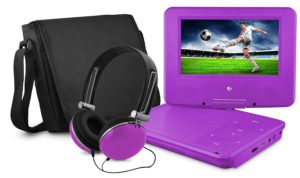 1-ematic-7-inch-swivel-portable-dvd-player