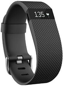 1-fitbit-charge-hr-wireless-activity-wristband