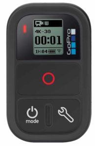 1-gopro-original-smart-remote-for-gopro-hero-cameras