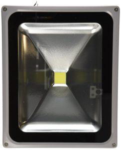1-lanlan-50-watt-led-waterproof-outdoor-security-led-floodlight