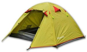 1-weanas-waterproof-double-layer-3-season-backpacking-tent
