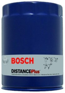 10-bosch-d3312-distance-plus-high-performance-oil-filter