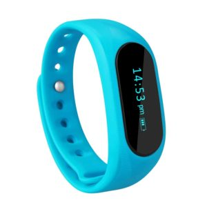 Top 10 Best Fitness Wristbands 2016-2017