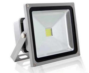 10-glw-30w-outdoor-led-flood-light