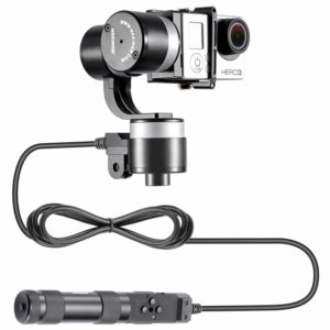 10-neewer-nw-z1-rider2-3-axis-portable-steady-multi-function-gimbal-for-the-gopro-hero-cameras