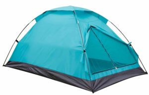 2-alvantor-travel-backpacking-tent