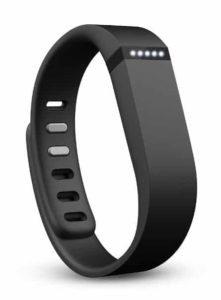 2-fitbit-flex-wireless-activity-wristband