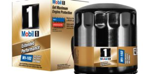 Top 10 Best Car Oil Filters in 2017