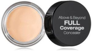 2-nyx-cosmetics-concealer-jar
