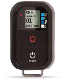 3-gopro-smart-wifi-remote
