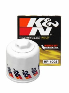3-kn-hp-1008-performance-wrench-off-oil-filter
