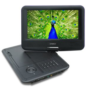 3-synagy-a19-9inch-portable-dvd-player-cd-player