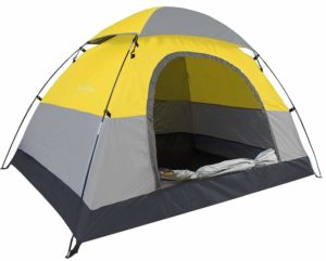 3-swift-n-snug-2-person-camping-backpacking-tent