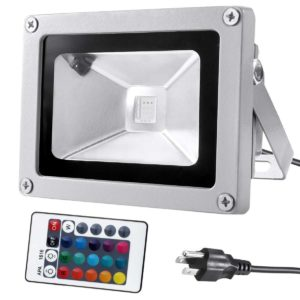3-warmoon-10w-waterproof-led-flood-light