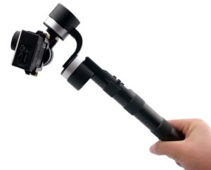 3-zhiyun-z-one-pro-z1-pro-3-axis-handheld-gimbal-camera-stabilizer-for-gopro-cameras