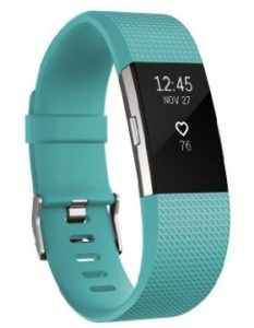 4-fitbit-charge-2-heart-rate