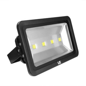 4-lightning-ever-240-watt-outdoor-flood-light