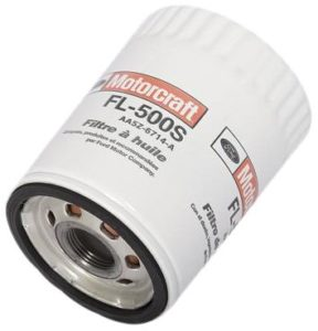 4-motorcraft-fl500s-oil-filter