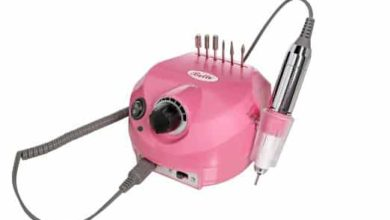 Photo of Top 10 Best Electric Nail Drills in 2020