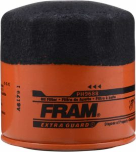 5-fram-ph9688-oil-filter-spin-on-lube