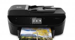 5-hp-envy-7640-wireless-all-in-one-photo-printer-with-mobile-printing