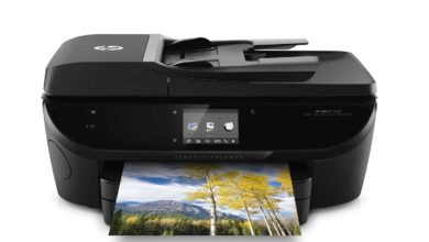 Photo of Top 10 Best All-In-One Printers for Home Use in 2020