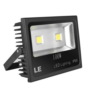 5-lightning-ever-100-watt-super-bright-flood-light