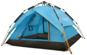5-mountaintop-outdoor-backpacking-tent