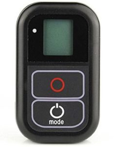 5-nechkitter-gopro-wireless-smart-remote-control