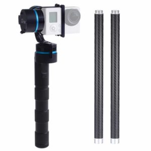 5-neewer-feiyu-g4-3-axis-handheld-steady-gimbal-for-gopro-cameras